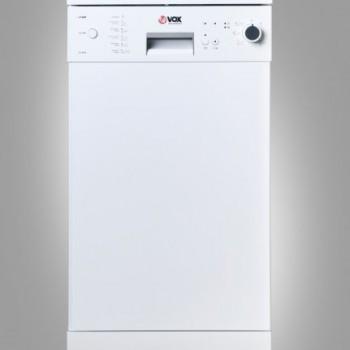 LC 2145(2)