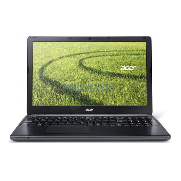 Laptop 15.6″ LED Acer Aspire E1-522-12502
