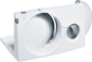 Bosch MAS 4201(2)