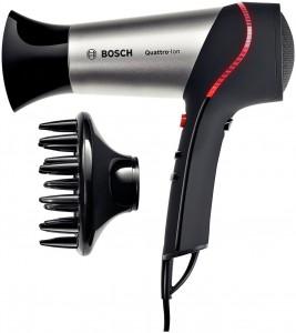 Bosch PHD 5767(2)