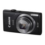 Canon Ixus 133