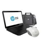 HP 250 F0Y79EA