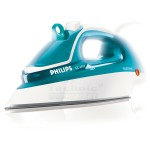 Philips GC 2505