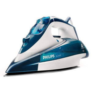 Philips GC 4410