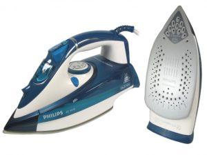 Philips GC 4410(2)