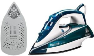 Philips GC 4410(3)