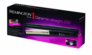 Remington S 3500(3)