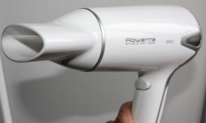 Rowenta CV 4220(2)