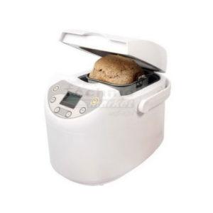 Mini pekara Gorenje BM 900 W