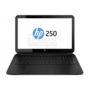 HP 250 (F0Y78EA)
