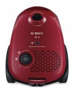 Bosch BGL 2C110(2)