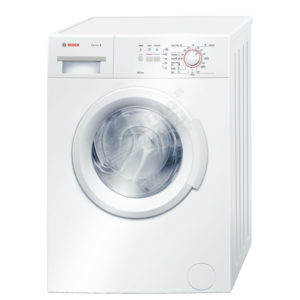 Mašina za pranje veša Bosch WAB 20061BY