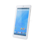 Acer Iconia One 7 B1-770-K4SS