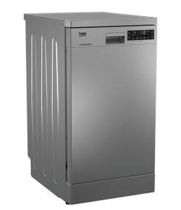 Beko DFS 28020 X(2)