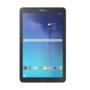 Galaxy Tab E SM T560 NZKASEE