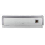 Cozy Inverter Gree GWH12MA K3DNE2L