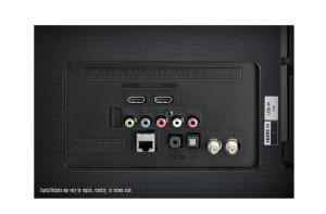 55UH615V (10)