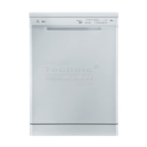Mašina za pranje sudova Candy CDP 1 L39 W