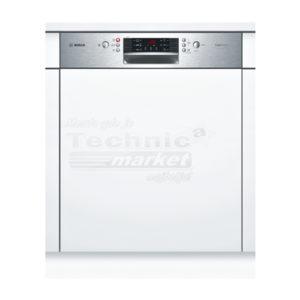Delimično ugradna mašina za pranje sudova Bosch SMI 46KS01E