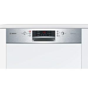 Delimično ugradna mašina za pranje sudova Bosch SMI 46KS01E(3)