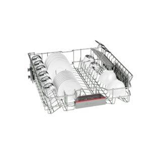 Delimično ugradna mašina za pranje sudova Bosch SMI 46KS01E(4)
