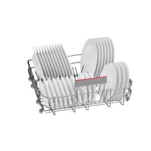 Delimično ugradna mašina za pranje sudova Bosch SMI 46KS01E(5)