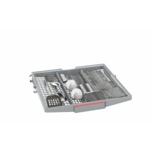 Delimično ugradna mašina za pranje sudova Bosch SMI 46KS01E(6)