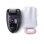 Epilator Philips HP 6422-01