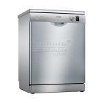 Mašina za pranje sudova Bosch SMS 25AI05E