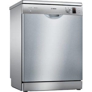 Mašina za pranje sudova Bosch SMS 25AI05E(2)