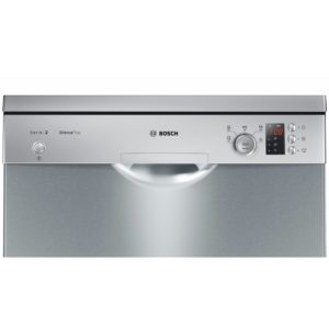 Mašina za pranje sudova Bosch SMS 25AI05E(3)