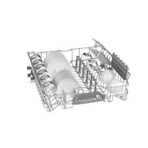 Mašina za pranje sudova Bosch SMS 25AI05E(4)