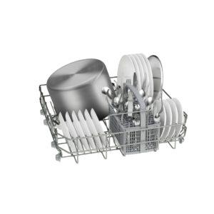 Mašina za pranje sudova Bosch SMS 25AI05E(5)