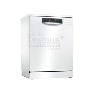 Mašina za pranje sudova Bosch SMS 46AW02E