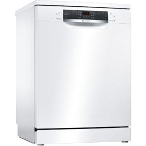 Mašina za pranje sudova Bosch SMS 46AW02E(2)