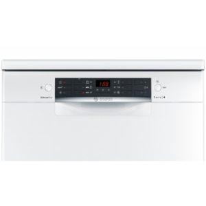 Mašina za pranje sudova Bosch SMS 46AW02E(3)