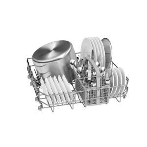 Mašina za pranje sudova Bosch SMS 46AW02E(5)