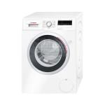 Mašina za pranje veša Bosch WAN 20261BY