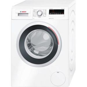 Mašina za pranje veša Bosch WAN 20261BY(2)