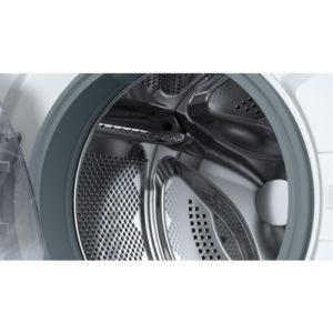 Mašina za pranje veša Bosch WAN 20261BY(3)