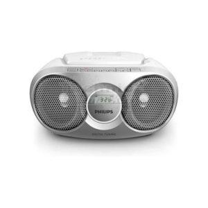 Prenosni radio CD Philips AZ 215S-12