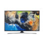 Samsung Smart TV UE55MU6122KXXH