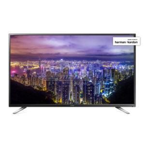 Televizor 40 LED Sharp LC 40CFG4042E