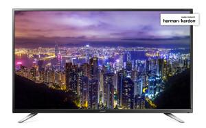 Televizor 40 LED Sharp LC 40CFG4042E(2)