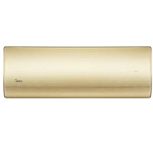 Klima uredjaj sa inverterom Midea MSMTAU 12HRFN8 QRDGW Gold boja(3)