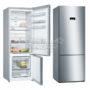 Kombinovani NoFrost frižider Bosch KGN KGN56XL30
