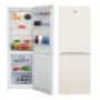 Kombinovani frižider BEKO RCNA 340 K20W