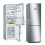 Kombinovani frižider Bosch KGN 36AI35