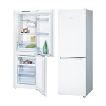 Kombinovani NoFrost frižider Bosch KGN 33NW20