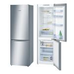 Kombinovani NoFrost frižider Bosch KGN 36NL30